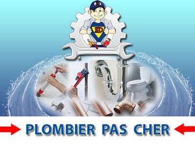 Plombier La Ferte sous Jouarre